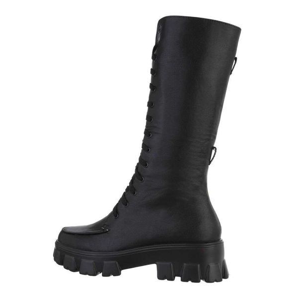 Black-boots-587235