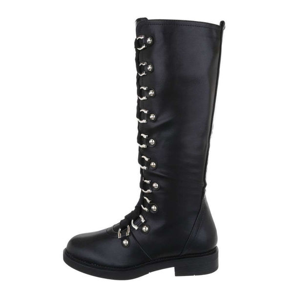 Black-boots-537136