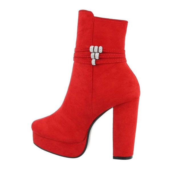 Red-ankle-boots-580818