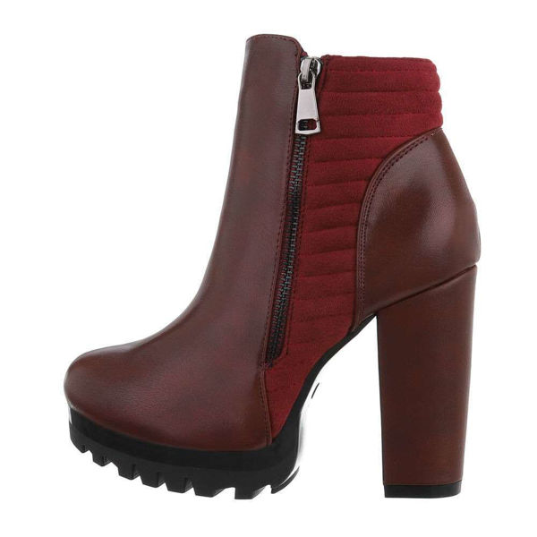 Red-ankle-boots-580609