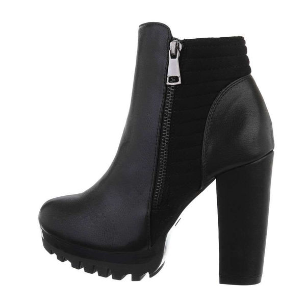 Black-ankle-boots-580602