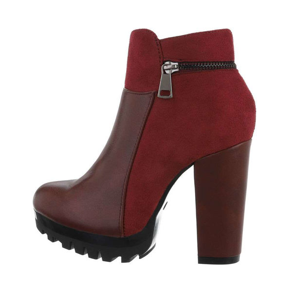 Red-ankle-boots-580588