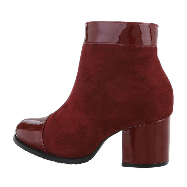 Red-ankle-boots-580566