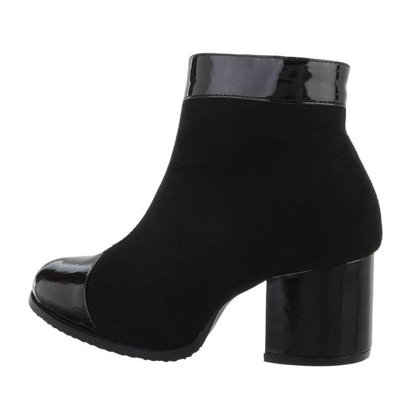 Black-ankle-boots-580550