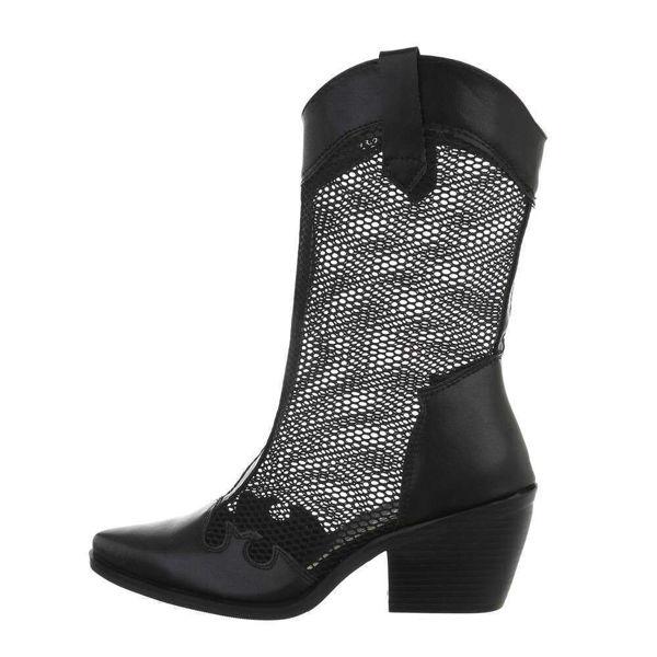 Black-boots-559321