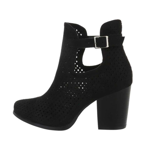 Black-ankle-boots-559305