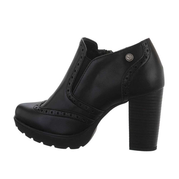 Womens-black-ankle-boots-589697