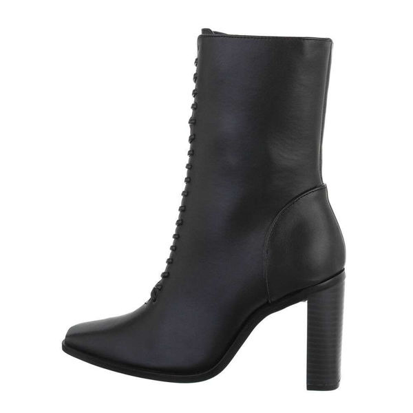 Womens-black-ankle-boots-587568
