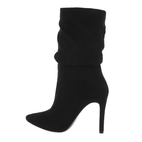 Womens-black-ankle-boots-587537