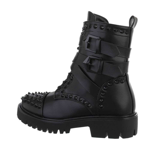 Womens-black-ankle-boots-587489