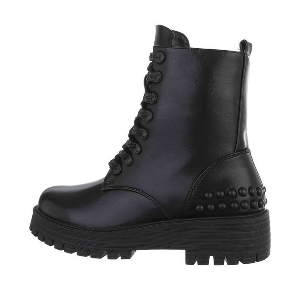 Womens-black-ankle-boots-587481
