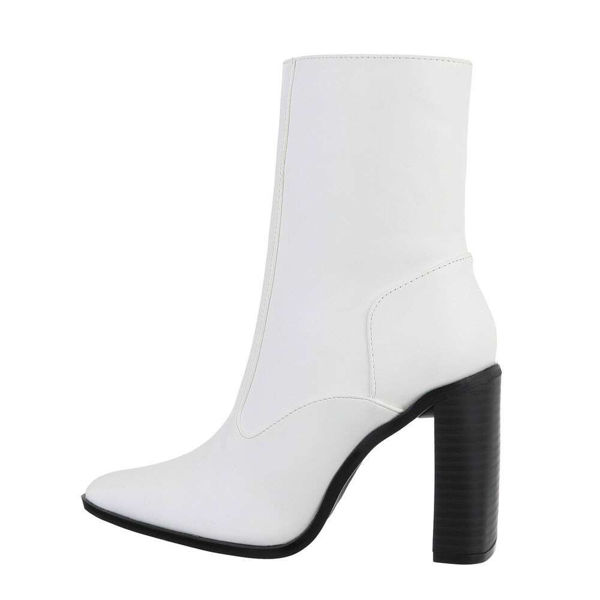 Womens-white-ankle-boots-587313