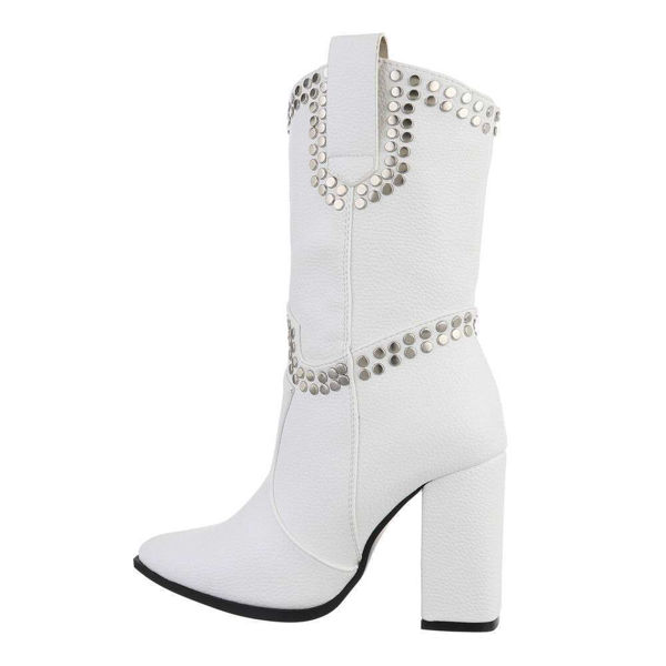 Womens-white-ankle-boots-587267