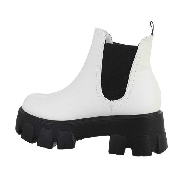 Womens-white-ankle-boots-586352