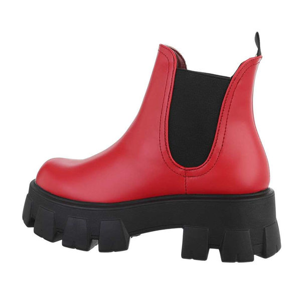 Womens-red-ankle-boots-586344