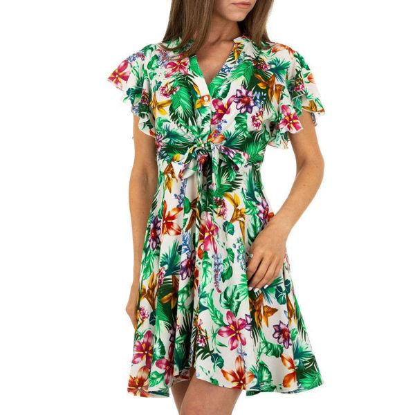 Lilleline-kleit-603573