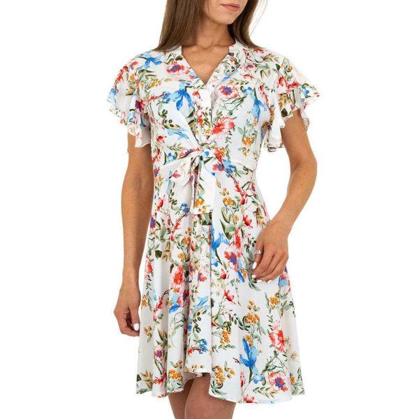 Lilleline-kleit-603561