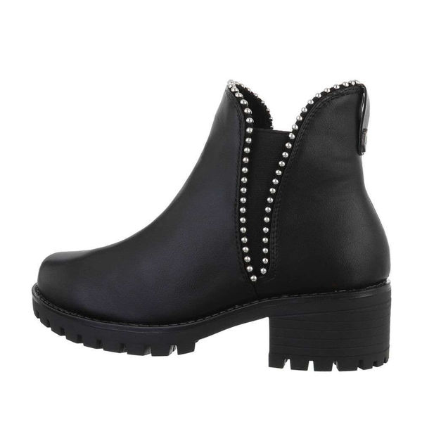 Womens-black-ankle-boots-582867