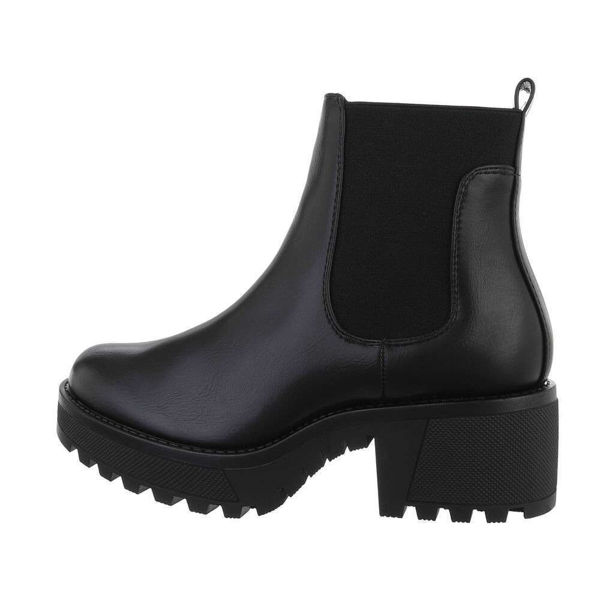 Womens-black-ankle-boots-578596