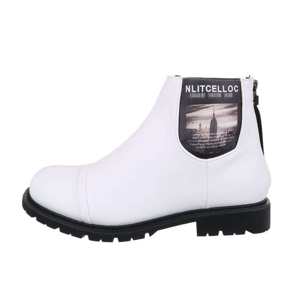 Womens-white-ankle-boots-524660