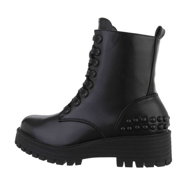Womens-laced-ankle-boots-579123