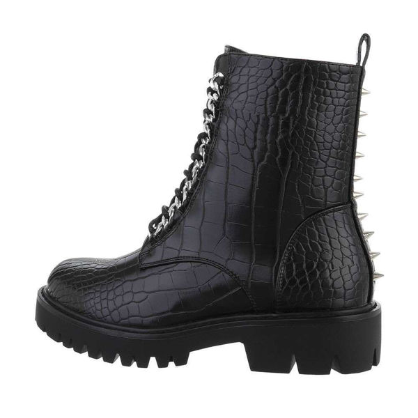 Womens-black-ankle-boots-578855