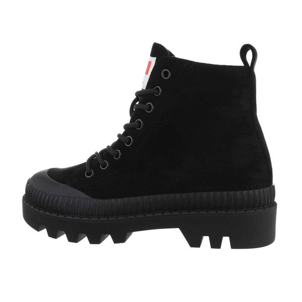 Womens-black-ankle-boots-576516