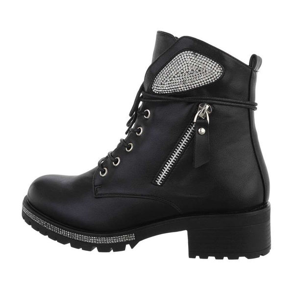 Womens-black-ankle-boots-574019