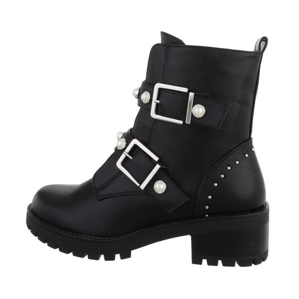 Womens-black-ankle-boots-572638