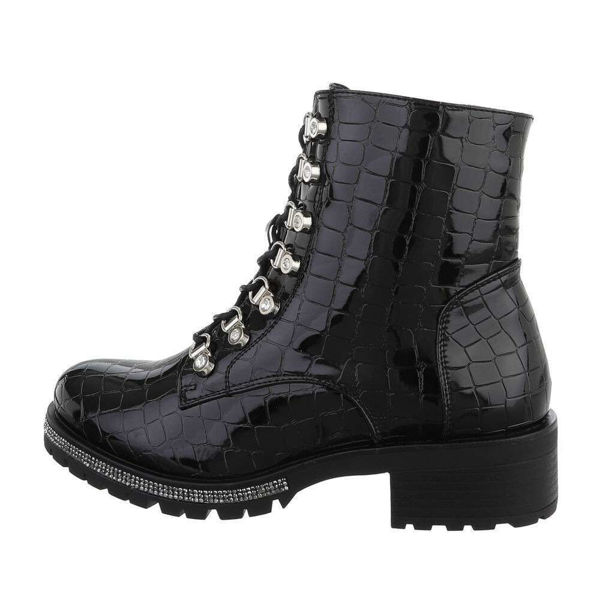 Womens-black-ankle-boots-572590