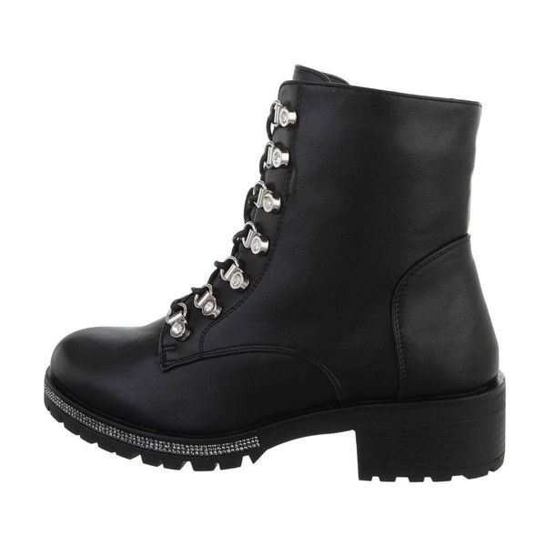 Womens-black-ankle-boots-572582