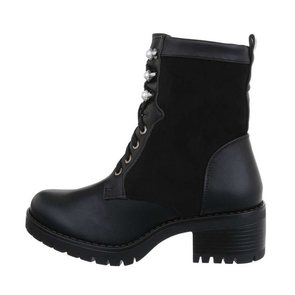 Womens-black-ankle-boots-539061