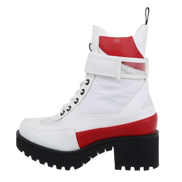 Womens-white-ankle-boots-538847