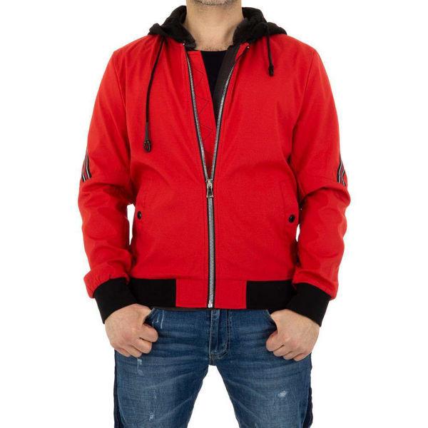Punane-jakk-540721