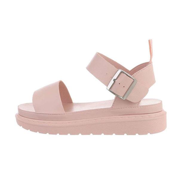 Heleroosad-sandaalid-604218