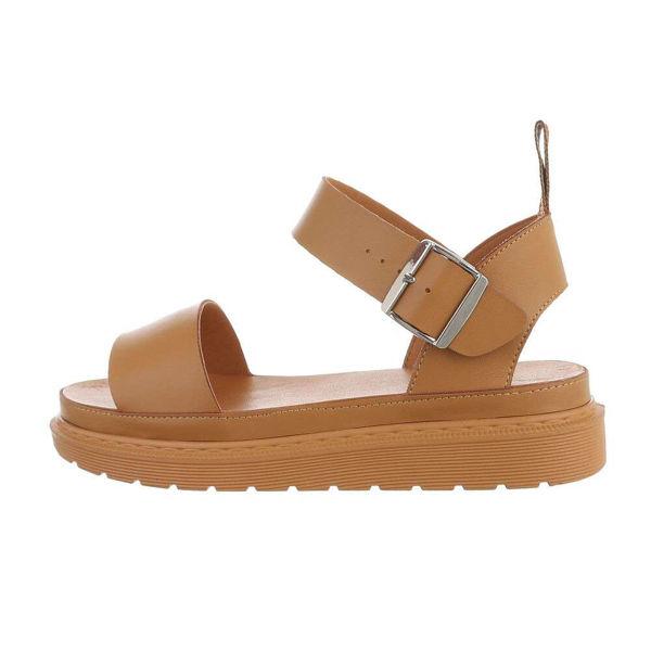 Helepruunid-sandaalid-604210