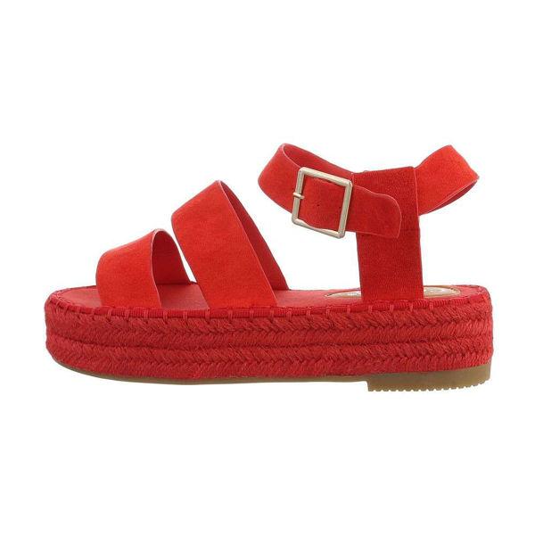 Punased-sandaalid-604130