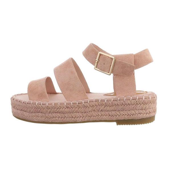 Heleroosad-sandaalid-604122