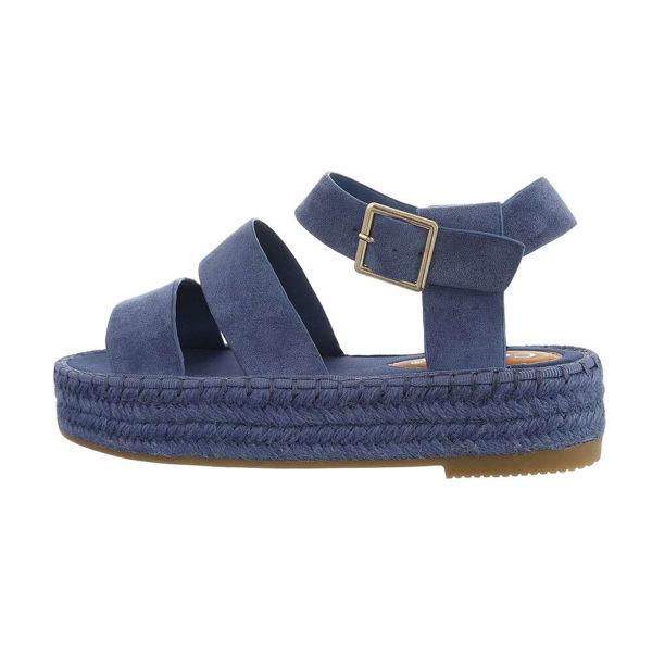Sinised-sandaalid-604114