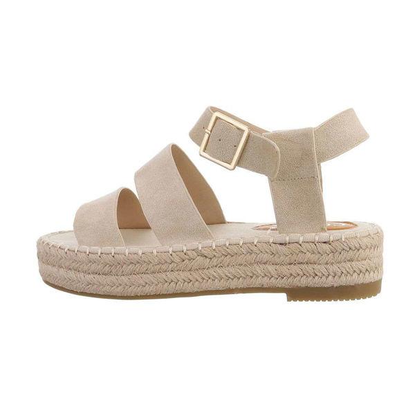 Beežid-sandaalid-604098