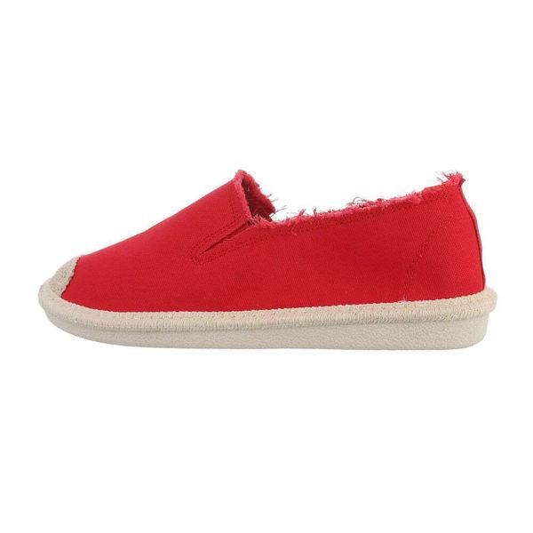 Punased-espadrillid-604490