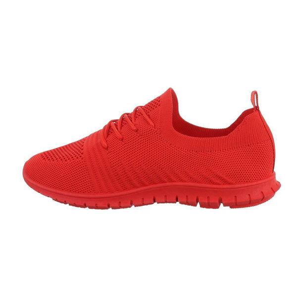 Punased-spordijalatsid-586528