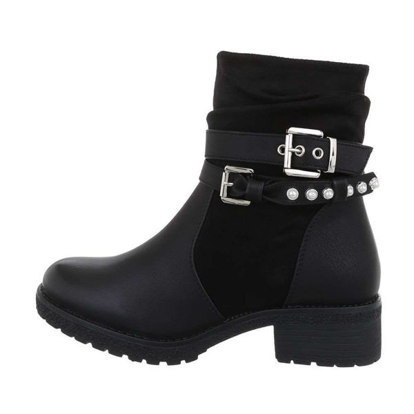 Womens-black-ankle-boots-537426
