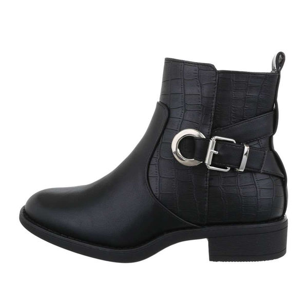 Womens-black-ankle-boots-535678