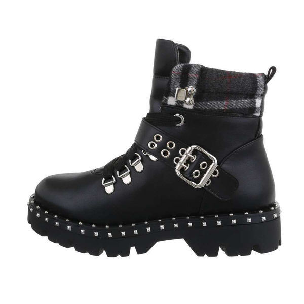 Womens-black-ankle-boots-536526