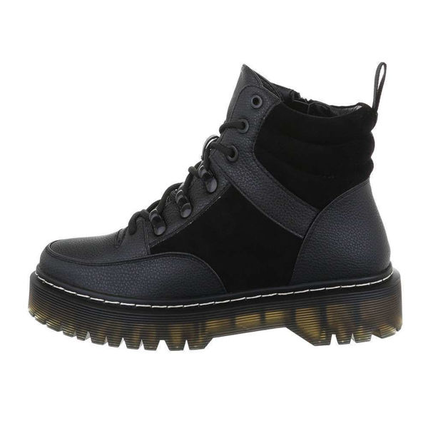 Womens-black-ankle-boots-533027