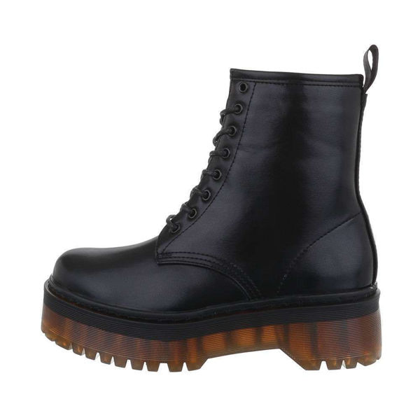 Womens-black-ankle-boots-532355
