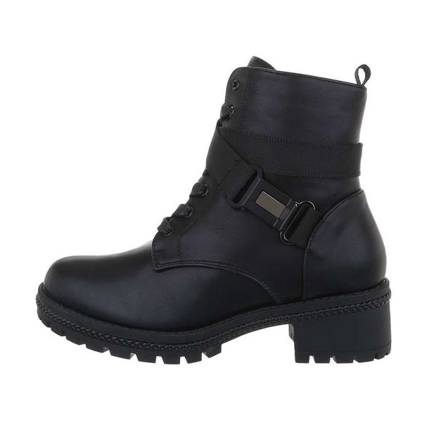 Womens-black-ankle-boots-529343