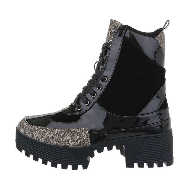 Womens-black-ankle-boots-526388
