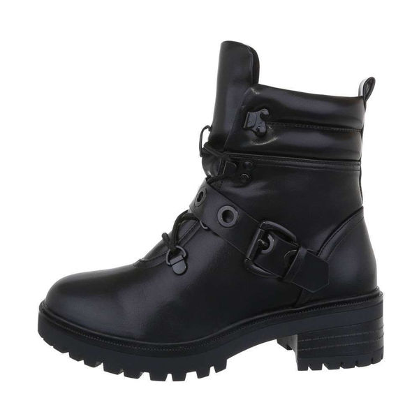 Womens-black-ankle-boots-526003